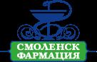 Смоленск-Фармация